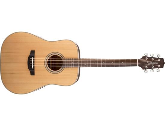 Takamine GD20-NS Acoustic Guitar