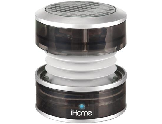 ihome speaker