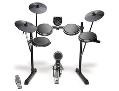 Alesis dm6 usb electronic drum set s
