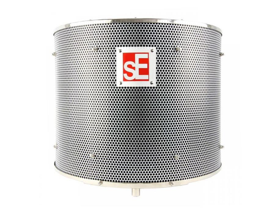 sE Electronics - Reflexion Filter Pro