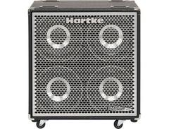 Hartke hydrive hx410 4x10 250 watt bass cabinet s