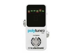 Tc-electronic-polytune-2-mini-s