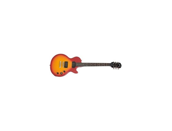 Epiphone Special