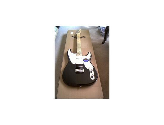 Fender Squier 51 Vintage Modified
