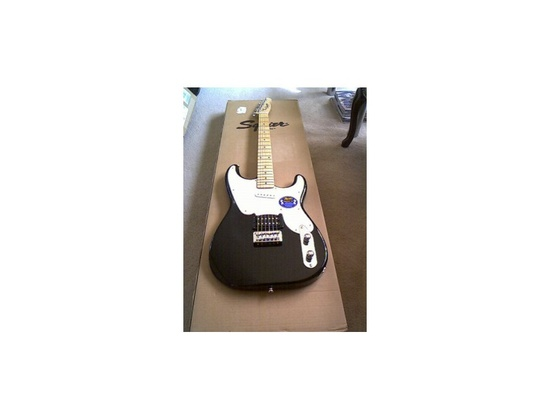 Fender Squier 51 Vintage Modified