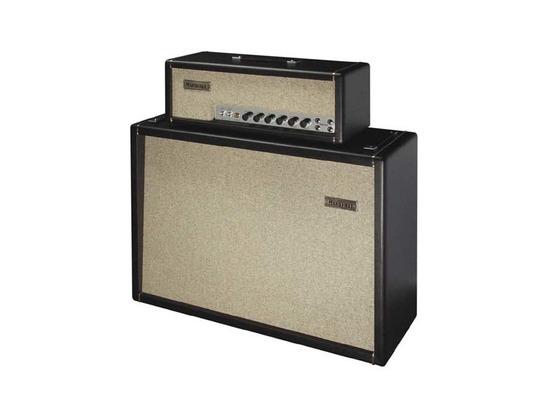 Marshall JTM45 Cabinet
