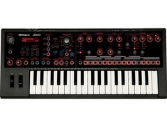 Roland jd xi interactive crossover synthesizer s