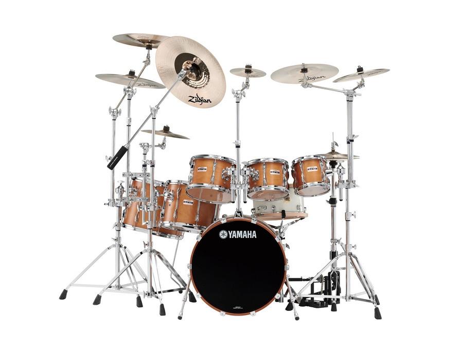Yamaha YD9000AJ Drum Set