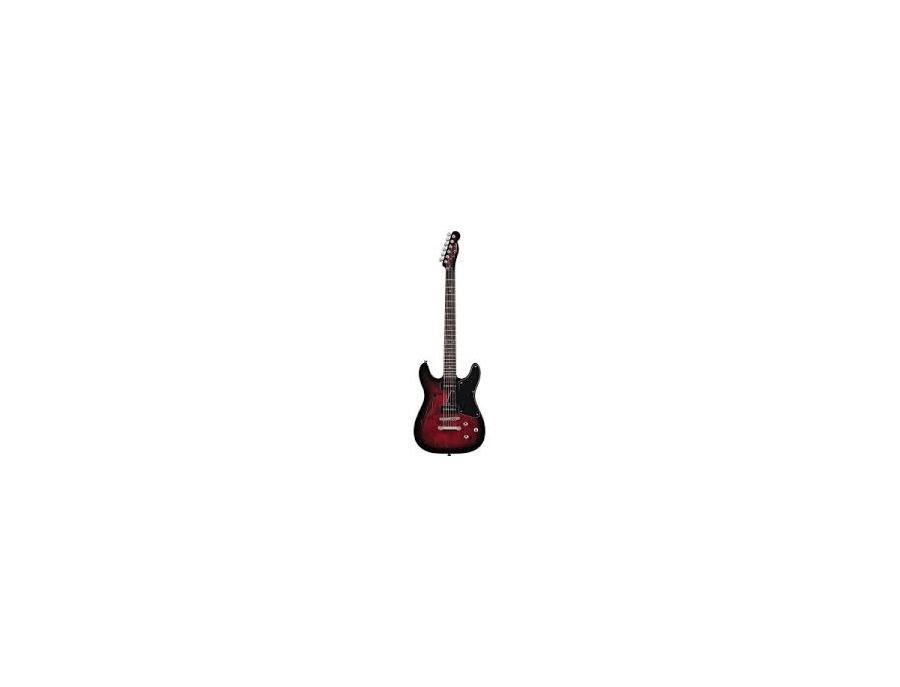 Fender TC-90