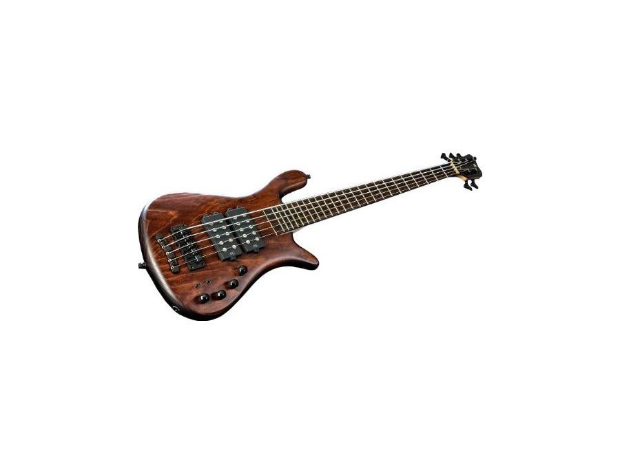 Warwick Streamer $$ (5 String)