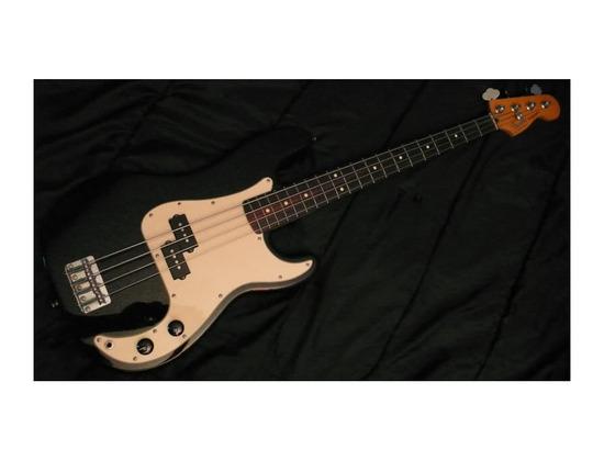 Hohner P-Bass