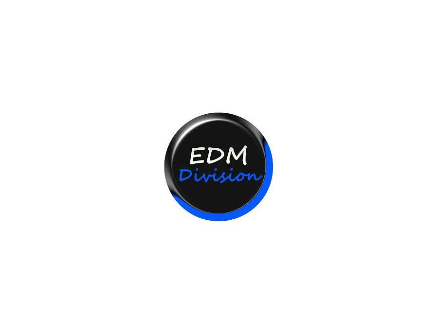 100 huge distorted big room sub kicks by edm division xl