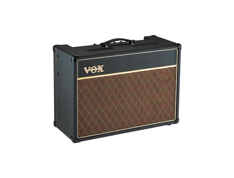 Vox AC15CC1
