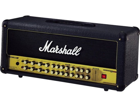 Marshall AVT 150H