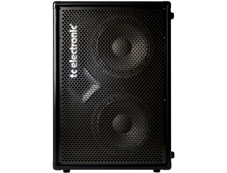 TC Electronic BC 210