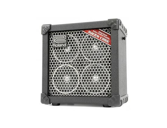 Roland Micro Cube R