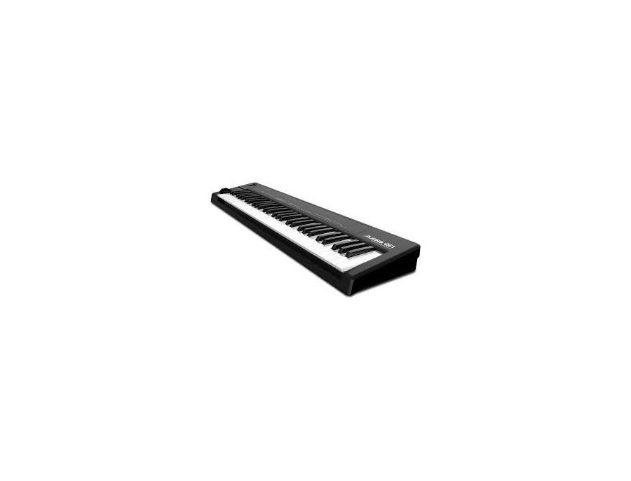 Alesis Q61 USB MIDI Keybaord