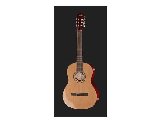 Fender FC-1 Classical Guitar