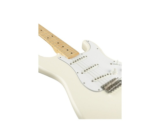 Fender Classic Series '70's Stratocaster