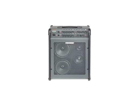 Fishman Loudbox Acoustic Amplifier