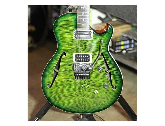 PRS NS-15 Neal Schon Signature Model