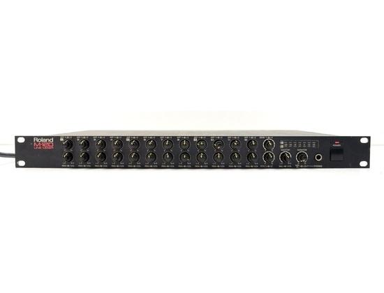 Roland M-120 Mixer