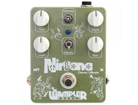 Wampler Nirvana Chorus