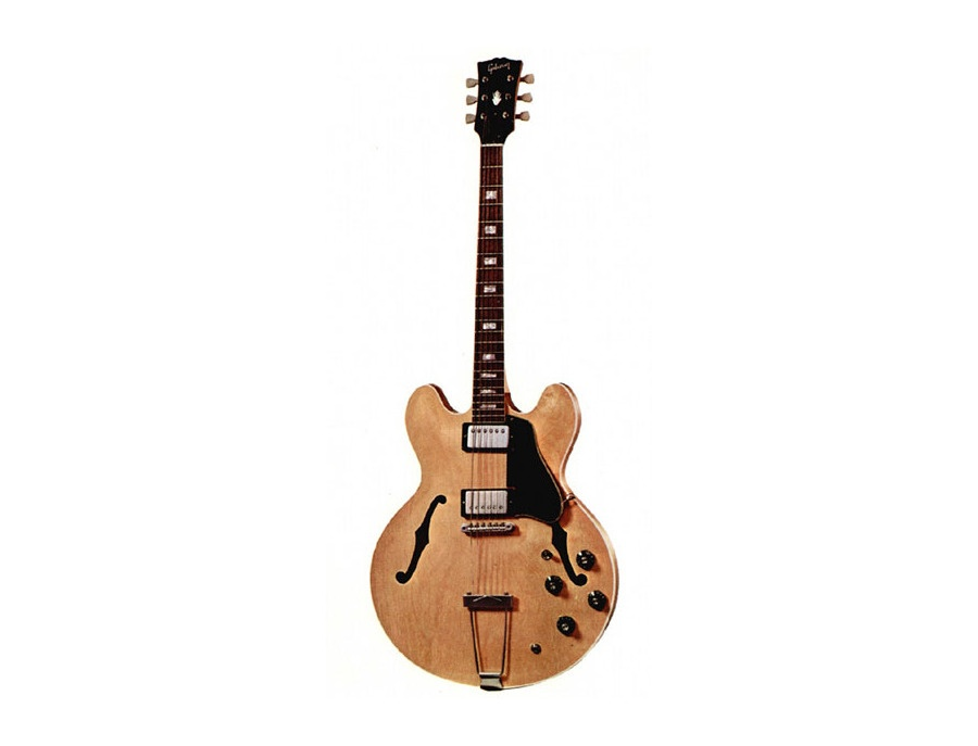 Gibson ES-340