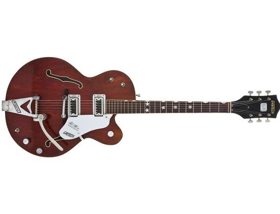 Gretsch Tennessean Electric Guitar