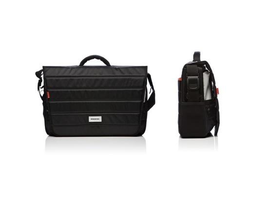 Mono Kontroller Bag