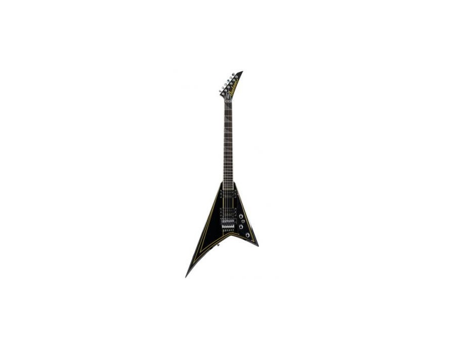 Jackson Flying V Randy Rhoads
