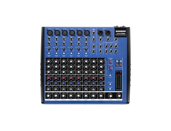 Samson MDR1064