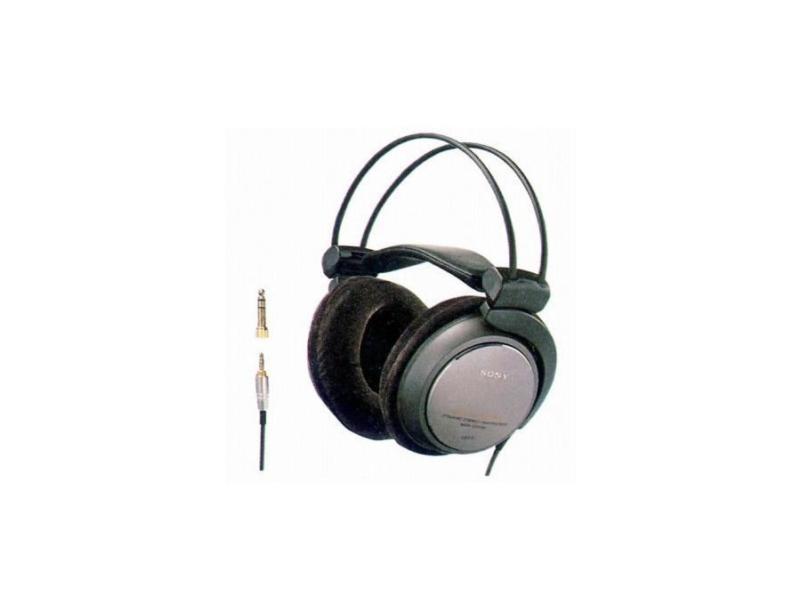 Sony MDR-CD1700