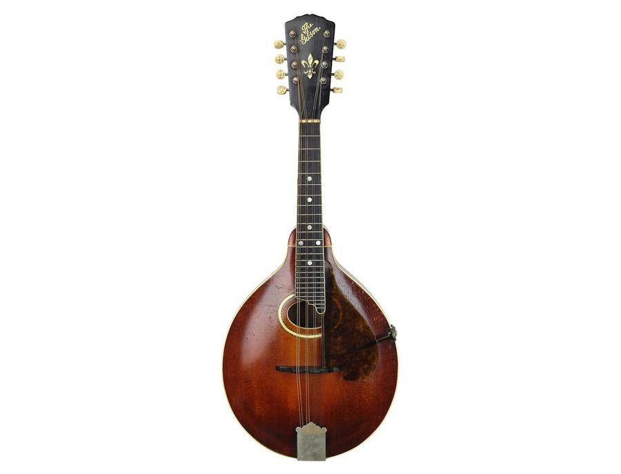 Gibson A-4