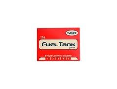 T rex engineering fuel tank junior s