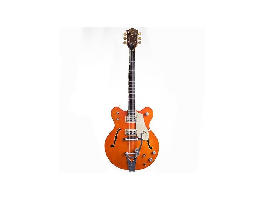 1965 Gretsch G6120 Chet Atkins