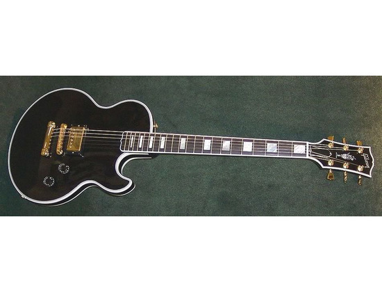Gibson L5-S