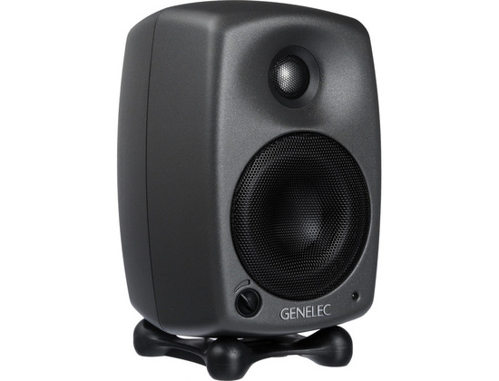 Genelec 8020C Two-Way Active Speaker