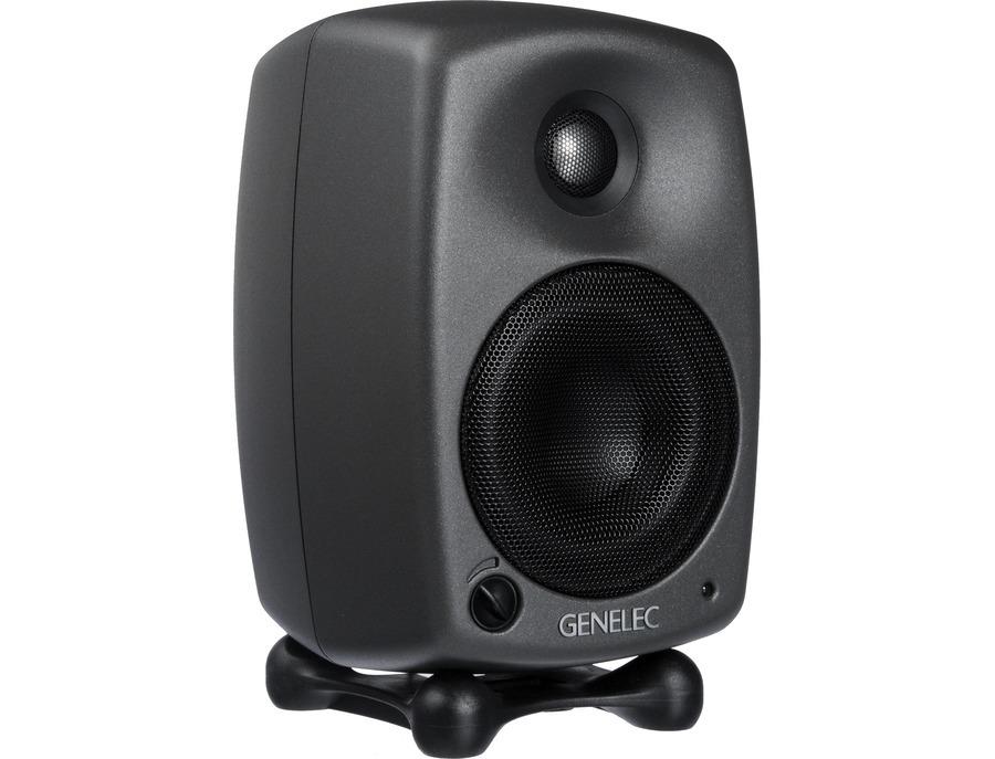 Genelec 8020C Two-Way Active Speaker