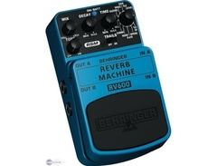 Behringer-rv600-reverb-machine-s