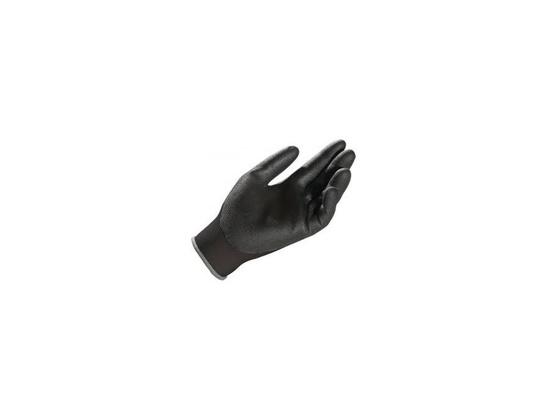 457-548397 Ultrane 548 Lint Duty Palm Coated Black Glove