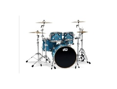 Dave grohl dw custom set s