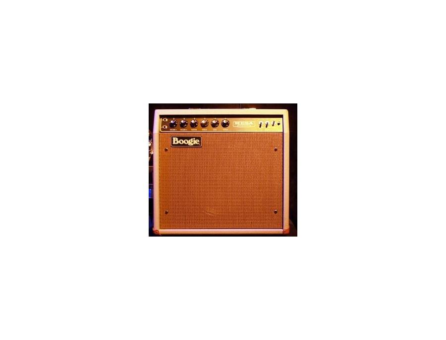 Mesa Boogie MK I Reissue