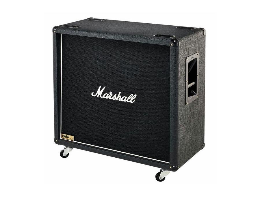 Marshall 1960b 4x12 cabinet xl