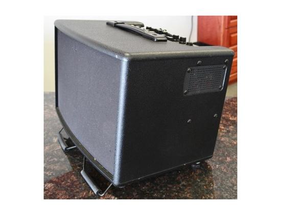 Roland AC-60 Acoustic Chorus Amp