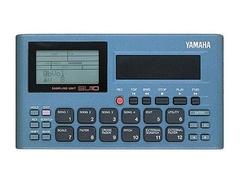 Yamaha su10 sampling unit s