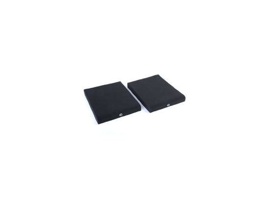 Adam Hall Stands PAD ECO Series