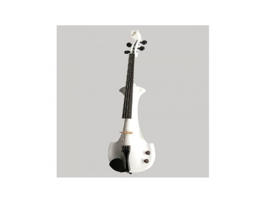 Bridge Aquila 4 String Electric Violin