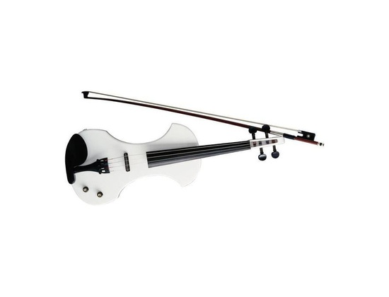 Fender FV-1 Electric Violin