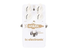 Tc electronic spark booster s